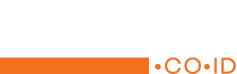 Logo Lazada.co.id Toko Online Indonesia afcca870c3