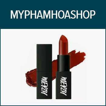 myphamhoashop