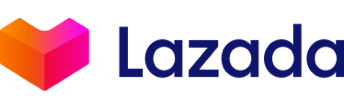Online Shopping Lazada.co.th Logo