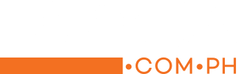 Online Shopping Lazada.com.ph Philippines Logo