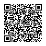 Shop through our app to enjoy: