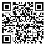 Belanja di App banyak untungnya  9f401686a6