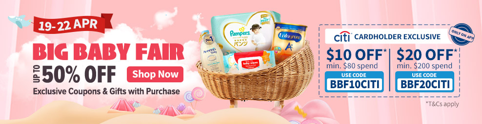 bd373c6871ad Online Grocery Shopping and Delivery Singapore