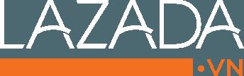 MaxPro1 trên Lazada