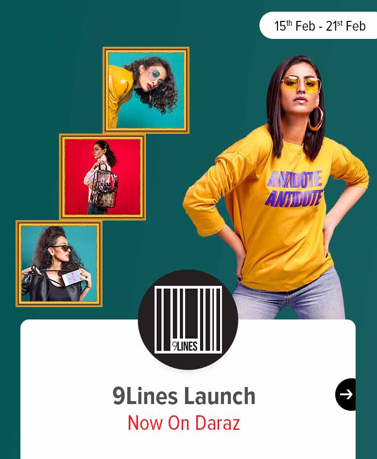 9Lines launch