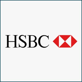 Trả góp 0% - HSBC