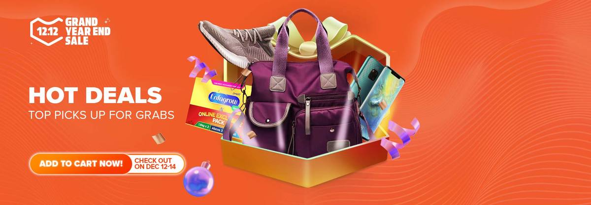 Cool Lazada Com Ph Online Shopping In Philippines With Great Prices Inzonedesignstudio Interior Chair Design Inzonedesignstudiocom