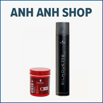 Anh Anh Shop