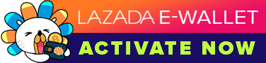 Activate Now