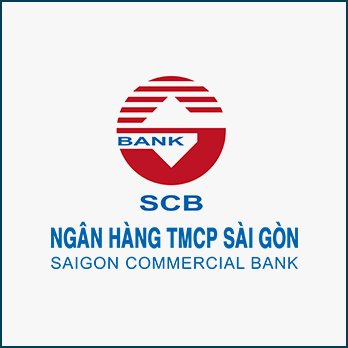SAIGON COMMERCIAL BANK