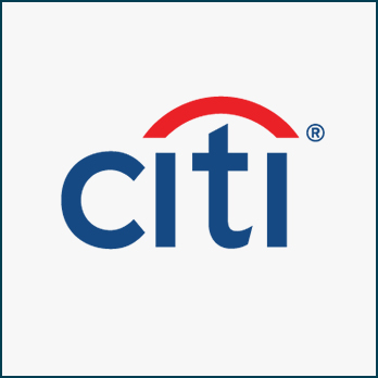 Đăng ký mở thẻ tín dụng Citibank