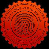 vn-verified-1