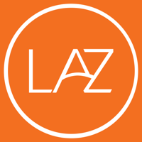 lazada philippines online shopping at best deals discounts prices