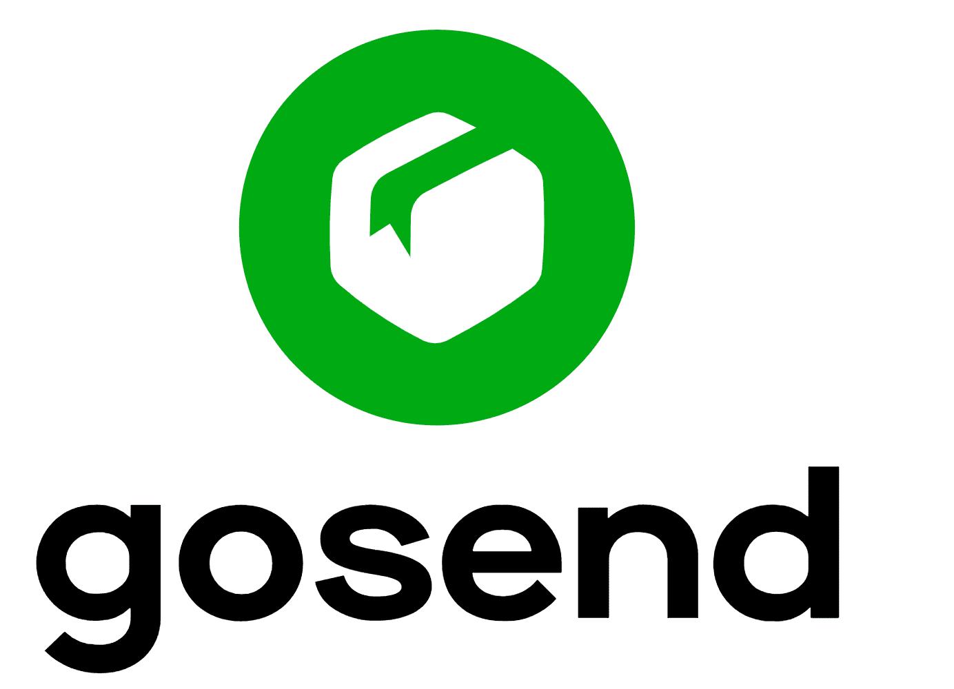 GoSend